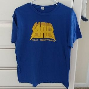 All American Rejects T-Shirt